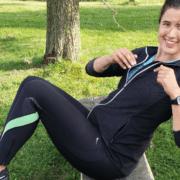 fit en gezond ondernemen personal training amstelveen uithoorn