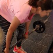 voordelen krachttraining amstelveen