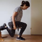 tips om te blijven sporten tijdens de corona crisis